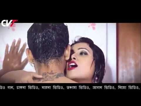 hindi, holiwood, hqdefault, romantic, movie, in, sex