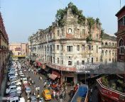 street, 1, in, kolkata, december, scene, india, on, picture, photos, srabonty, id168408991s612x612, 2012, x, com, downtown