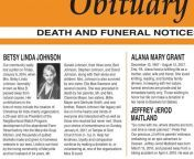 220035, 674x450, , obituary, notice