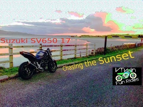 Uncut ride from Ulverston to Coniston A590 & A5084. Don't forget to watch in HD & use headphones. Thanks for watching. --- camera: https://amzn.to/2lY5Mn7 ...