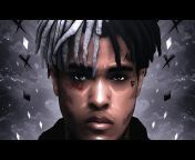"XXXTENTACION - Moonlight (NIN9 Trap <b>Remix</b>) ↪︎<a href=""https://soundcloud.com/nin9music/xxxtancion-moonlight-nin9"" target=""_blank"" title=""https://soundcloud.com/nin9music/xxxtancion-moonlight-nin9"" rel=""nofollow"" dir=""ltr"" class=""yt-uix-redirect-link"">https://soundcloud.com/nin9music/xxxtancion-moonlight-nin9</a><wbr />-<b>remix</b> Follow ..."