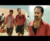 Download The 'Lehren App': https://goo.gl/m2xNRt Fahadh Faasil has recently joined the sets of James Albert's Mariyam Mukku, a romantic comedy. Fahadh is ...