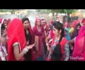 Khesari lal yadav ka new video,Super hit, video,song,bhojpuri sex,dance hot,भोजपुरी साग ,गाना२०१७ xxx video,2017 ,arketa ,new video,super esatar gana ...