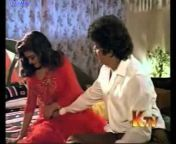 Vijaykanth gives very sensual navel massage to Bhanupriya and she loves it and wants more. When he touches her navel she gets heaven. He makes full ...