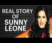 This is the real story of <b>sunny leone</b>. Karenjit kaur : The untold story of <b>sunny leone</b> this is the real biography of <b>sunny leone</b> ...