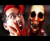 This game is INCREDIBLY scary! One of the scariest games in a while! Subscribe Today! ▻ http://bit.ly/Markiplier MORE Scary Games ...