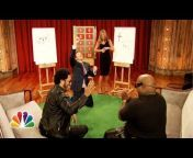 Jimmy teams up with CeeLo Green to play a game of Pictionary against Jennifer Aniston and Lenny Kravitz. Part 2 of 2 Subscribe NOW to The Tonight Show ...