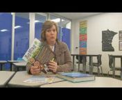 Jen Hanson is a 6th grade social studies teacher in Owatonna, Minnesota. Jen shares her experience with the MN Ag in the Classroom AgMag materials.