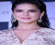 2017, 522969360, 18th, april, hpse, , unveiling, ambassador, on, of, 28, sunny, leone, brand, new, com, and, 58f707be1a1e3, fullsize, the, jewelsouk, at