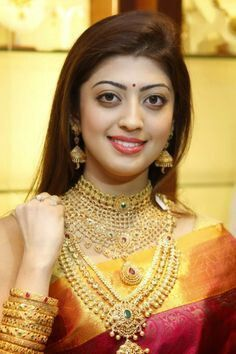 actress, vanisri, sex, south, tamil, gold, 334848d7bf905bc8599cb156bf85c738, jewellery, indian