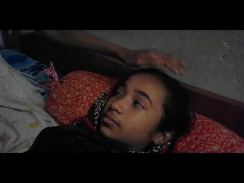 bangladeshi jor kore xxx video Video Download