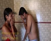 sex, tamil, aunty, aun, 2015, video, hot, movies, indian, compilation