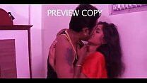 bow, 1, bangla, shakib, opu, part, khanki, hot, scene, naika, xxx