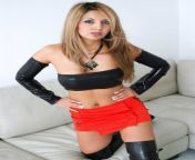 1420550409, in, anjali, that, born, who, was, personified, assets, has, uk, good, kara