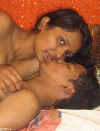 real, kissing, desi, sexmms, her, fucking, maa, son, indian, momson