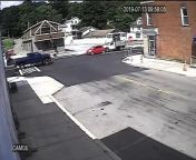 Occurred on July 13, 2019 / Watkins Glen, New York, USAInfo from Licensor: \