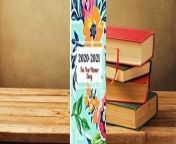 https://lkmnsorgedhang.blogspot.co.uk/?book=1088822533 2 year Planner With Attractive Cover!With this planner you can maitain your two year record with you. Year view at a glance 2020 - 2021 to note down all important events. You can give this attractive gift to anybody in any ocassion. You can BUY this planner at very reasonable price.Size: 6\