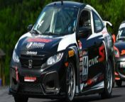 car, perform, civic, o, 2017, the, race, well, si, can, honda, as, a